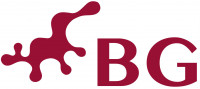 Logo Baltic Gender