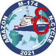 Logo of the Deep Baltic Mission