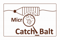 Project MicroCatch sponsored by BMBF
