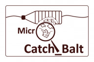 FONA project MicroCatch_balt