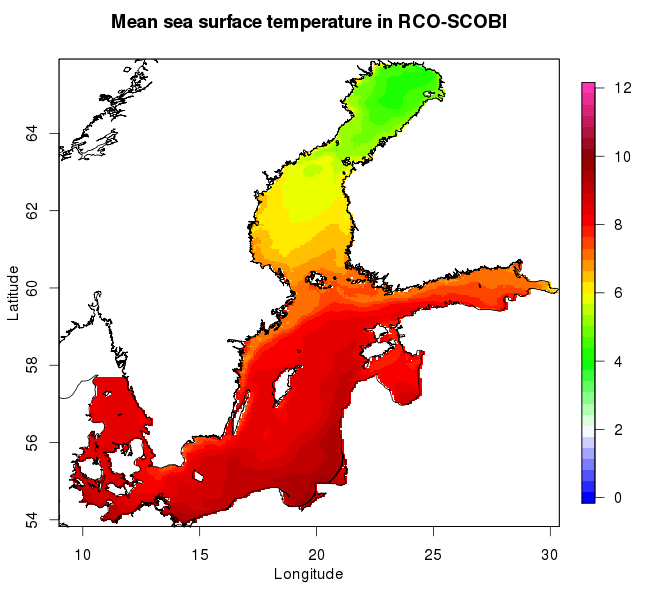 tl_files/conference/bews2019/_base/RCO_surface_temp_mean.png