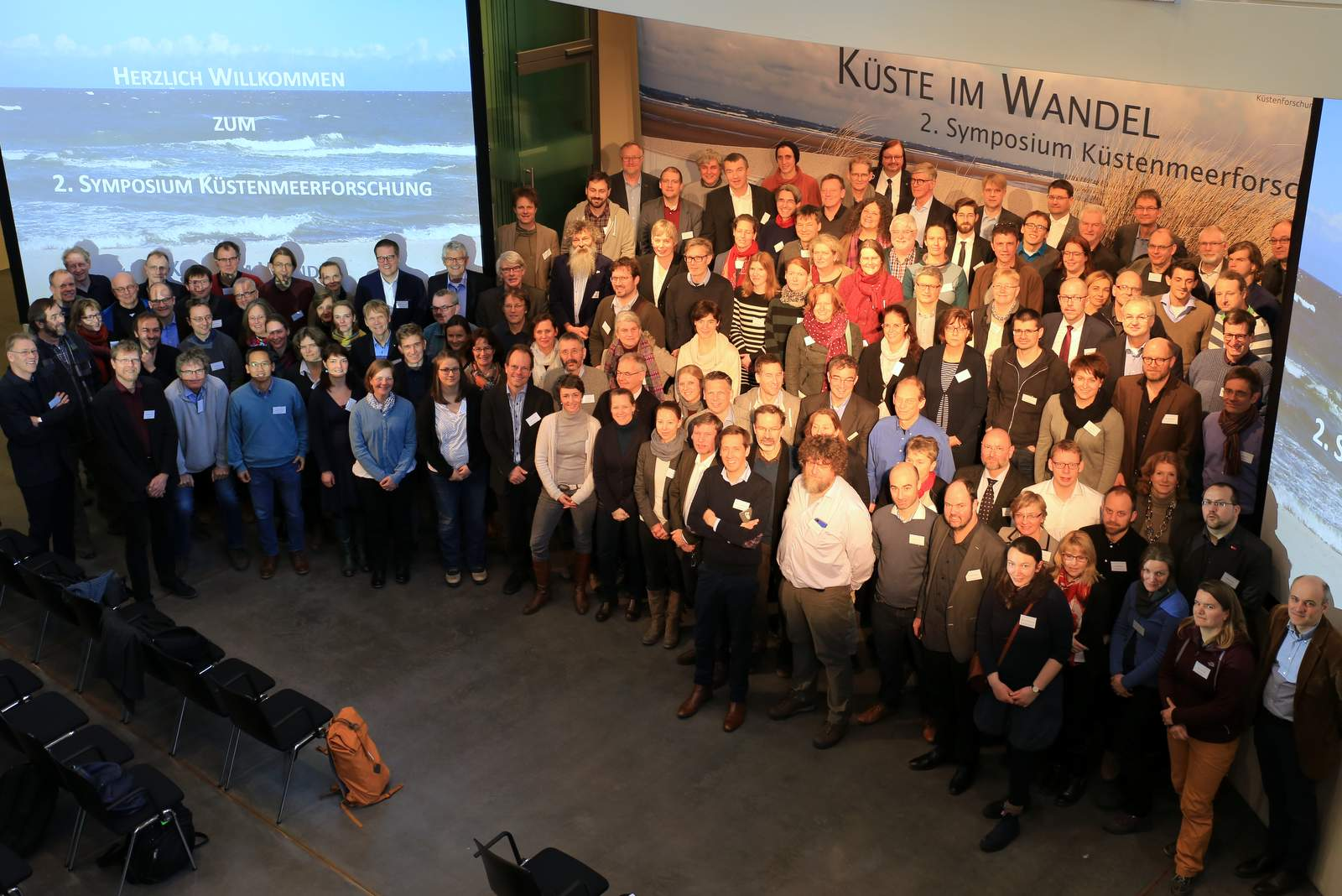 tl_files/conference/kuestensymposium/_base/IMG_9207.JPG