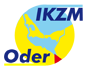 tl_files/staff/hjanssen/Logo IKZM-Oder.png